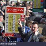 ブックメーカーのお気に入りの競馬サイトで賭けに勝つ